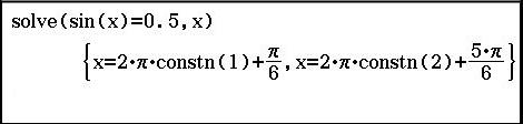 01.7calc1.JPG